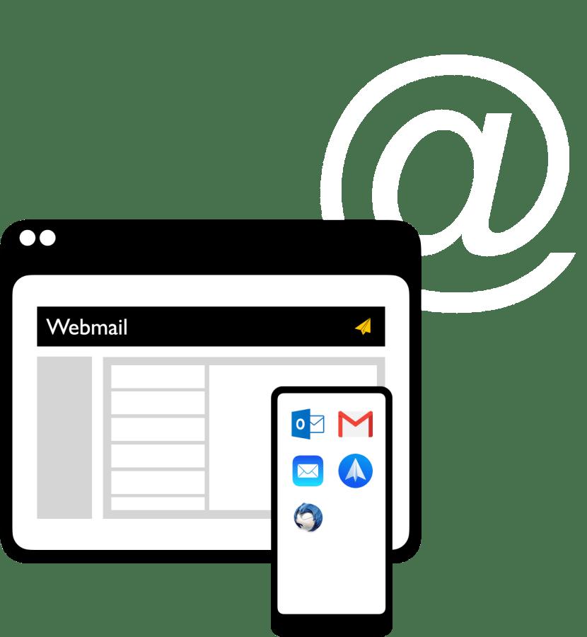 Deine E-Mail-Adresse