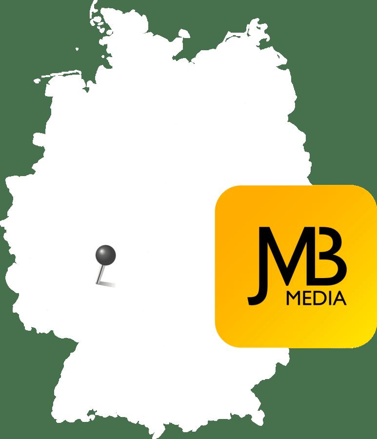 JMB MEDIA aus Frankfurt am Main